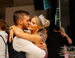 Casamento Eduarda Pascoal e Diego Mayer
